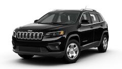 2019 Jeep Cherokee in Waycross, GA