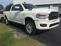 2019 Ram 2500 for sale in Waycross, GA