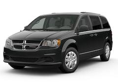 2019 Dodge Grand Caravan SE Passenger Van Waycross