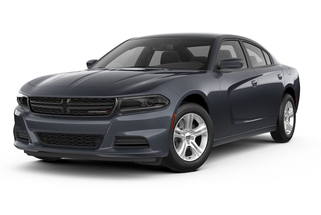 Dodge Charger Lease >> New 2018 Dodge Charger Sxt Rwd For Sale Or Lease Waycross Ga Near Kingsland Brunswick Ga Vin 2c3cdxbg5jh323224