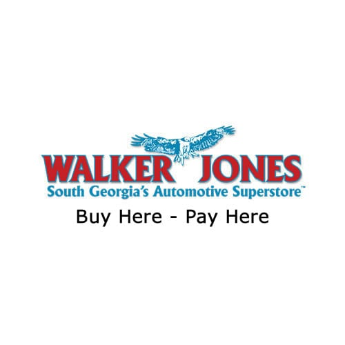 Walker Jones | New Dodge, Jeep, Buick, Chevrolet, Toyota, Chrysler