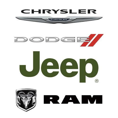 Walker jones new dodge jeep buick chevrolet toyota for M l motors chrysler dodge jeep ram