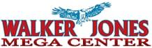 Walker Jones Mega Center