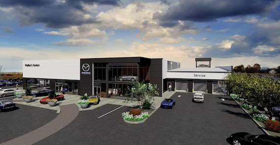 new store coming soon walker s renton mazda new store coming soon walker s renton