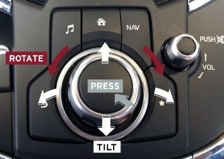 How to Set Up Apple CarPlay™ in Your New Mazda | Walker's