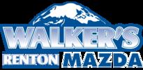 Walker's Renton Mazda
