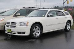 2008 Dodge Magnum SXT Wagon For sale near Tacoma WA
