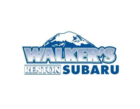 Required Subaru Maintenance | Walker's Renton Subaru