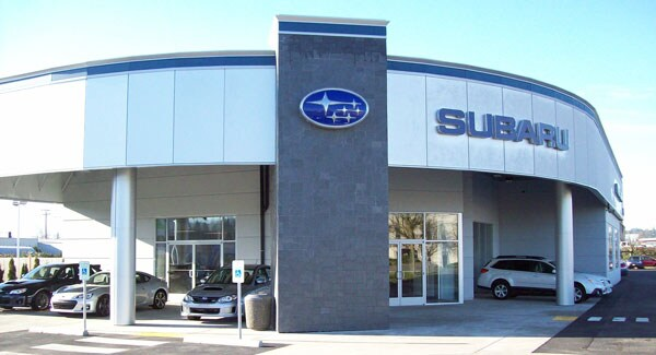 about walker 39 s renton subaru new and used subaru dealer serving seattle auburn tacoma and. Black Bedroom Furniture Sets. Home Design Ideas