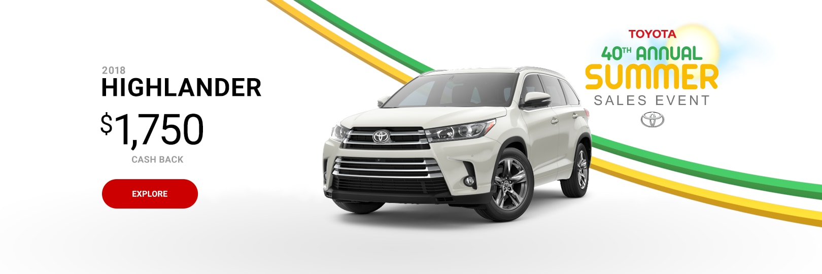 Walker Toyota   New Toyota & Used Cars in Miamisburg, OH near Dayton