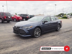 2019 Toyota Avalon Touring Sedan in Miamisburg, OH