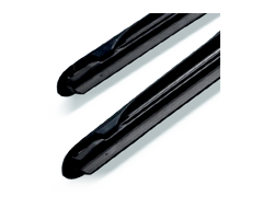 Sightline Wiper Blades