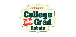 Toyota College Grad Discount
