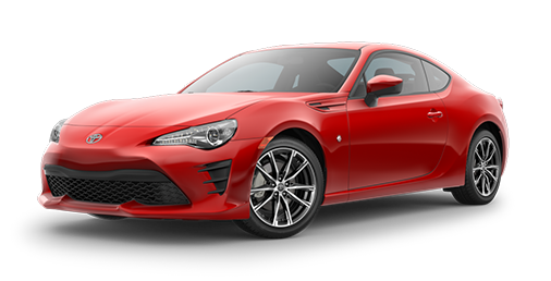 Scion Frs Lease >> Walker Toyota New Toyota Scion Dealership In Miamisburg