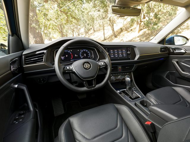 Interior of VW Jetta.jpg