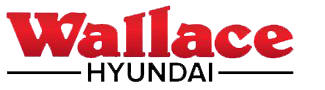 Wallace Hyundai