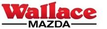 Wallace Mazda