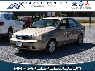 Used Cars Johnson City Tn >> Used Car Inventory Wallace Volkswagen Of Johnson City