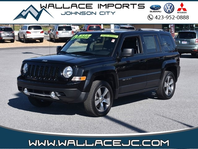 Jeep Dealer Johnson City Tn >> Special Used Subaru Buys At Wallace Subaru Of Johnson City In