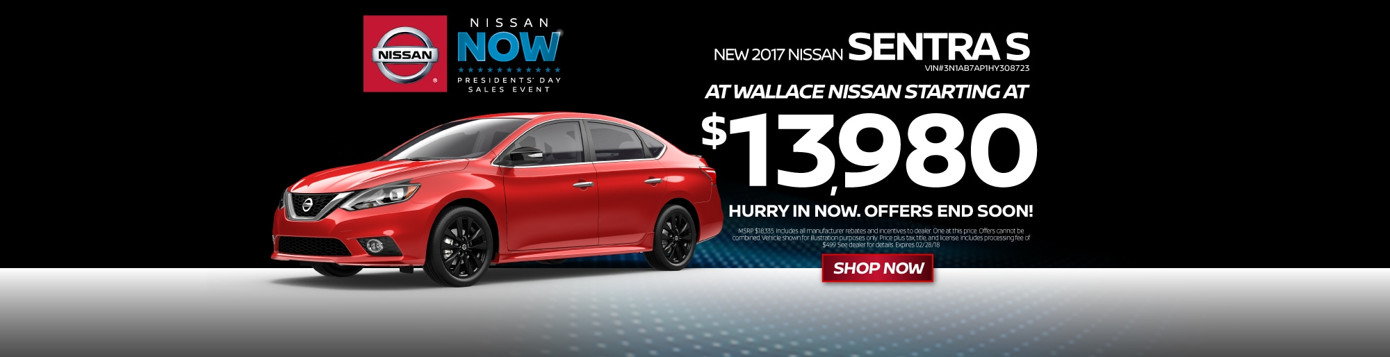 Kingsport's Wallace Nissan   New and Used Nissan Cars