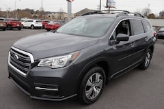 New 2019 Subaru Ascent Premium 8-Passenger SUV S19187 in Bristol, TN