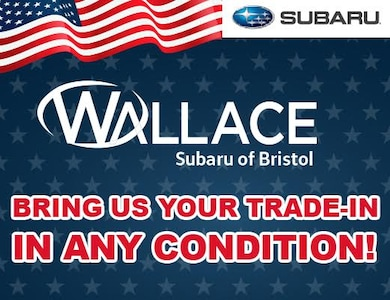 Wal Subaru of Bristol | Subaru Dealer in Bristol, TN