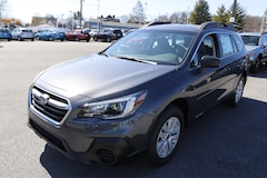 New 2019 Subaru Outback 2.5i SUV S19388 in Bristol, TN