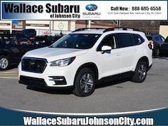 New Subaru 2019 Subaru Ascent Premium SUV in Johnson City, TN