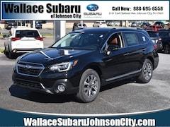 New Subaru 2019 Subaru Outback 2.5i Touring SUV in Johnson City, TN