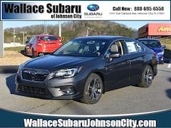 New Subaru 2019 Subaru Legacy 2.5i Limited Sedan in Johnson City, TN