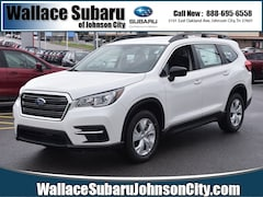 New Subaru 2019 Subaru Ascent Base SUV in Johnson City, TN