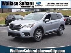 New Subaru 2019 Subaru Ascent Limited SUV in Johnson City, TN