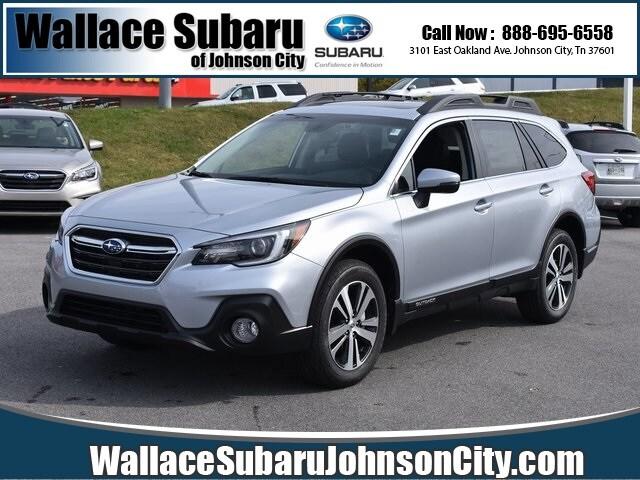 New Subaru 2017-2018 Forester, BRZ, Impreza, WRX, Legacy