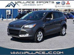 Used 2014 Ford Escape SE SUV under $15,000 for Sale in Johnson City