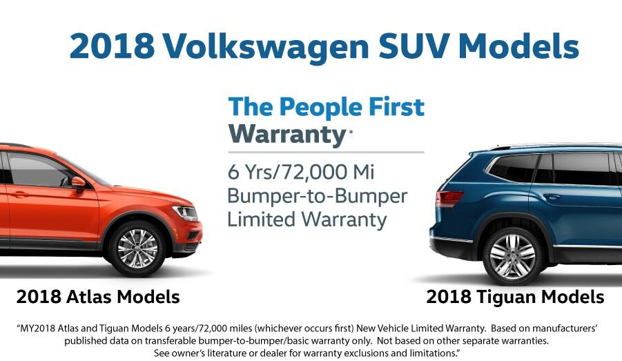 people  warranty wallace volkswagen