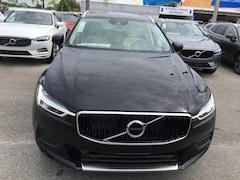 2019 Volvo XC60 T5 Momentum SUV For sale near West Palm Beach