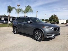 2019 Volvo XC90 T5 Momentum SUV VX96726 For sale near West Palm Beach