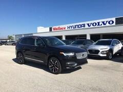 2019 Volvo XC90 T6 Inscription SUV VX90019 For sale near West Palm Beach