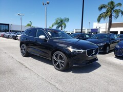 2019 Volvo XC60 T5 R-Design SUV For sale near West Palm Beach