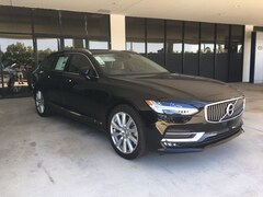 2019 Volvo V90 T5 Inscription Wagon