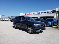 2019 Volvo XC90 T5 Momentum SUV VX94506 For sale near West Palm Beach