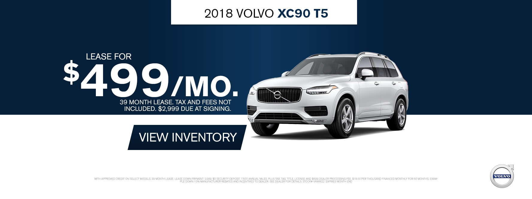 Wallace Volvo In Stuart, FL | New And Pre Owned Volvo Cars Serving ...