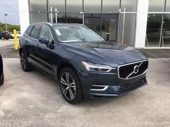 2019 Volvo XC60 Hybrid T8 Momentum SUV VS95758 For sale near West Palm Beach