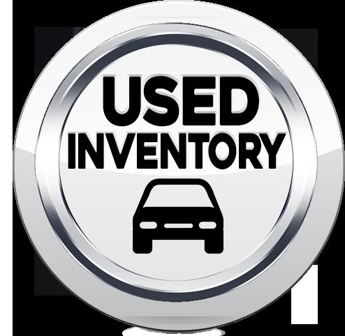 wally armour chrysler dodge jeep ram car dealership in autos post. Black Bedroom Furniture Sets. Home Design Ideas