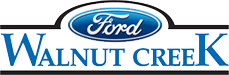 Walnut Creek Ford