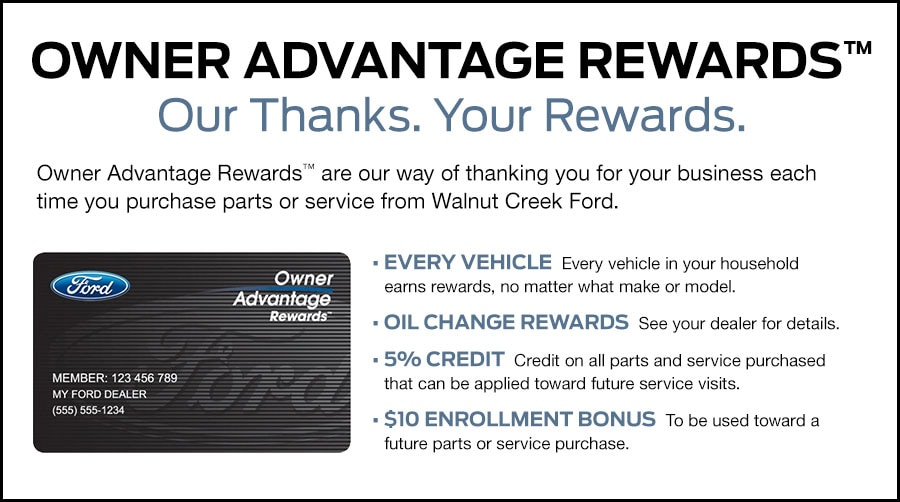 photograph about Ford Service Coupons Printable called Ford Assistance Deals Walnut Creek Ford