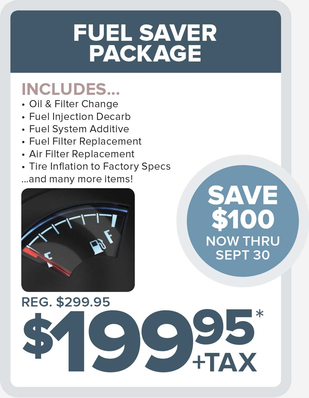 graphic regarding Ford Service Coupons Printable named Ford Company Bargains Walnut Creek Ford