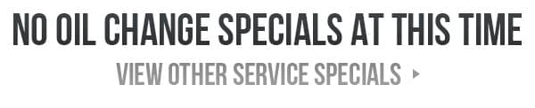 Walser Honda Service and Oil Change | MN Honda Dealer