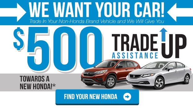Walser Honda | New Honda dealership in Burnsville, MN 55306