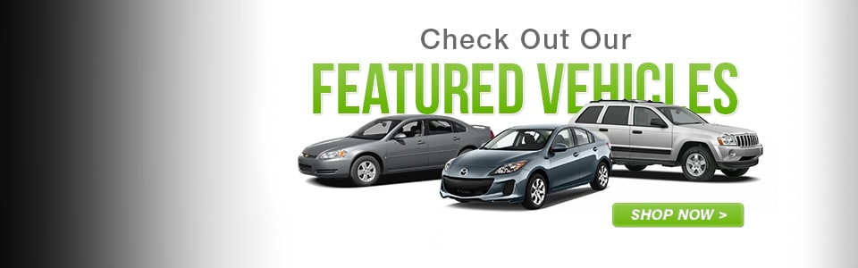 Walser Used Car Xpress Maplewood Mn